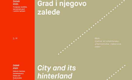 City and its Hinterland