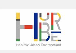 Healthy URBan Environment: Developing Higher Education in Architecture and Construction in Bosnia and Herzegovina / HURBE