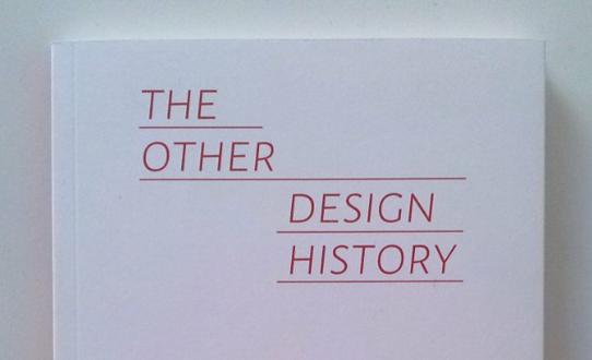 The Other Design History