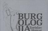 Burg Studies - Medieval Fortified Towns of Continental Croatia