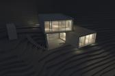 Creating a virtual house as the foundation for technical documentation, simulation and visualisation