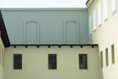 Renewal and Reconstruction of the Dominican Convent, Rijeka